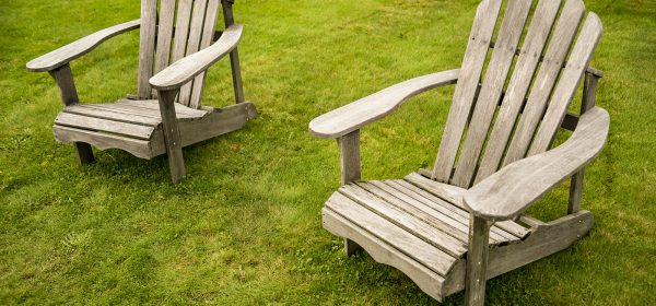 Tips On Buying Outdoor Woodworking Plans