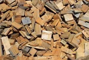 Three Easy Wood Projects To Put Scrap Wood To Use Wood Advisor