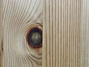 9 Tips to Remove Odors from Wood