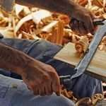 8 Ways to Be a Better Woodworker