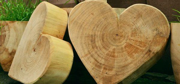 Top 10 Wood Finishing Tips