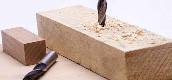 Top Tips for Solving Common Woodworking Problems