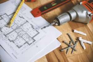 Easy Woodworking Plans